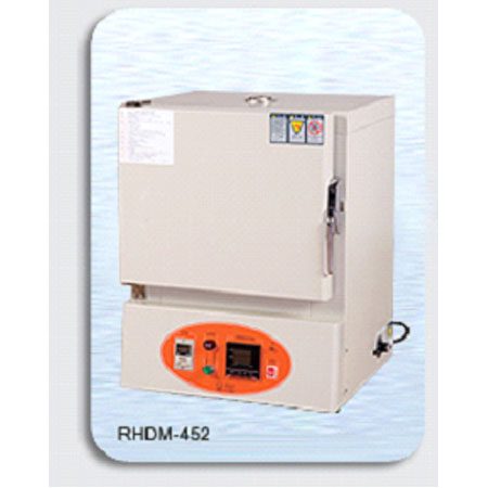 Laboratory Drying Oven - RHDM-452