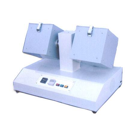 Fabric Testing Instruments - 328