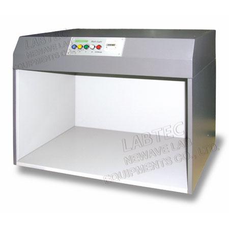 Light Source Box - ML4