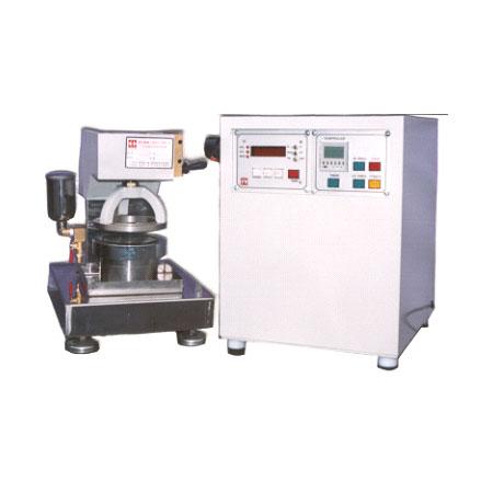 Hydrostatic Tester - 322
