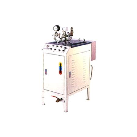 Electric Steamer Boiler - EB-24KL