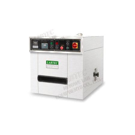 Laboratory Stenter Dryer Model C 3 Qtex Serve Bd
