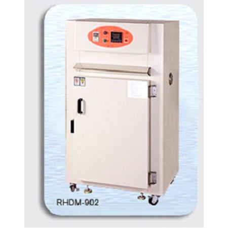 Lab Ovens - RHDM-902