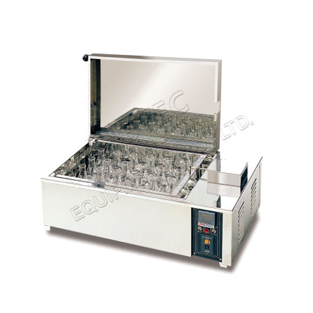 Machine Lab - L-TYPE